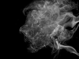 Vliv elektronických cigaret na zdraví