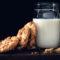 Seriál: Mléko – vyvracíme mýty III.