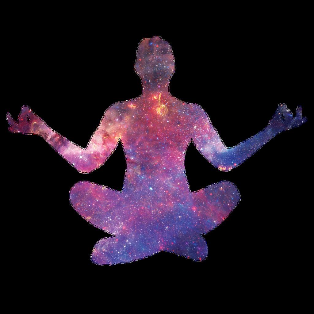 Yoga Yoga Pose Pose Body Fitness